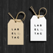 Free-Photorealistic-Paper-Clothing-Hang-Tag-Mockup-PSD