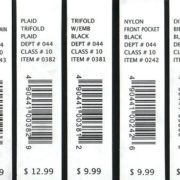 barcode-labels-for-garments-500x500