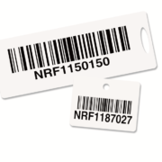 barcode_hang_tags_sample