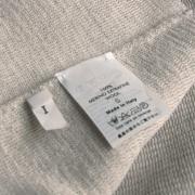 etiquette-nylon-non-adhesive-pour-textiles-en-rouleau-tth
