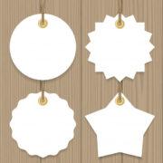 etiquettes-vente-vierges-ficelle-maquette-ensemble-forme-ronde-etoile-badge_92242-137