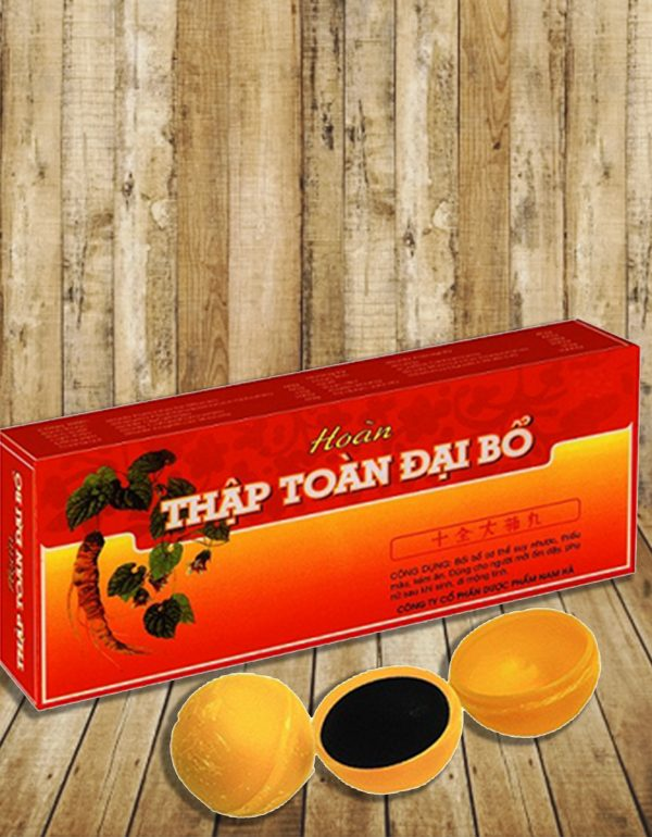 hop thuoc