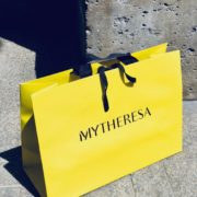 jo_mytheresa_bag