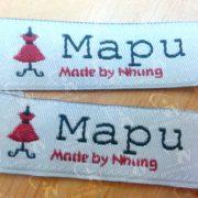 san pham-MAPU