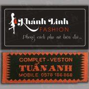 san pham- fashion