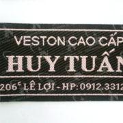 san pham-nhan veston2