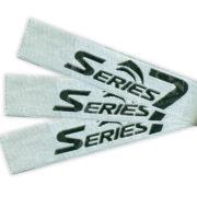 san pham- series