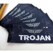 troyjan2