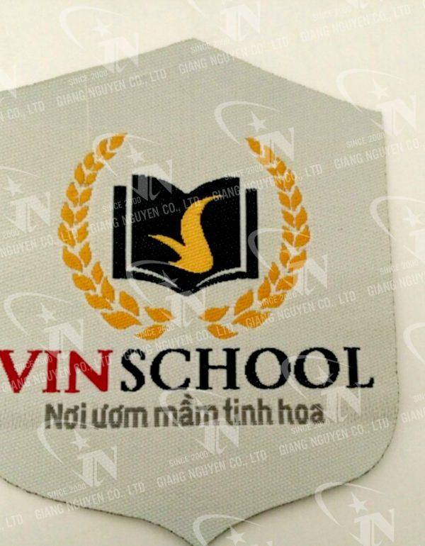 vinschool