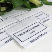 white3